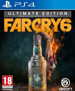 far-cry-6-ultimate-edition