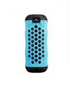 Bluetooth Zvučnik Swissten X-Boom vodootporan