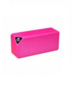 Bluetooth Zvučnik iDance Mini Blaster BM-1