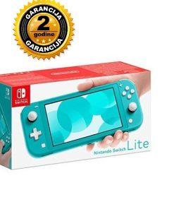 NS-Nintendo-Switch-Lite-igraća-konzola-Turquoise-