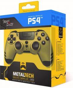 PS4 kontroler bežićni