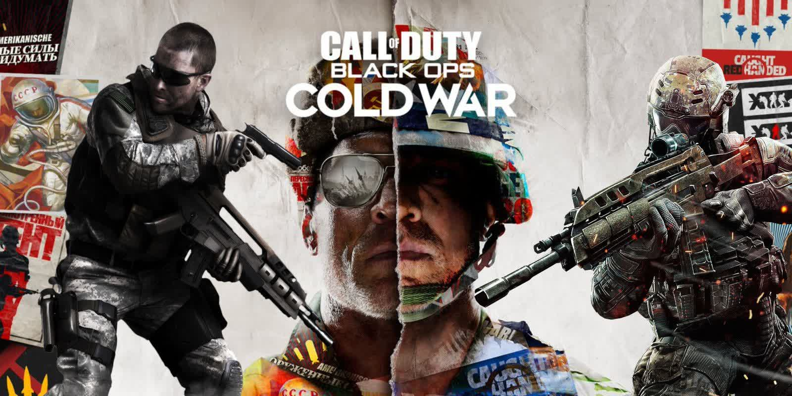 call-of-duty-black-ops-cold-war-ps5-ps4