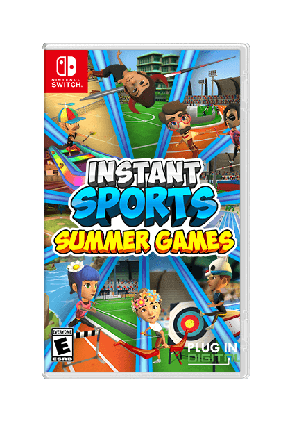 instant-sports-summer-games-switch