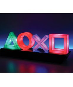 playstation-symbol-light-