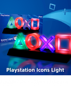playstation-symbol-light