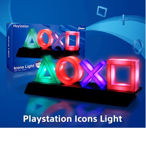 playstation-symbol-light