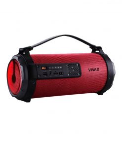 vivax-vivax-vox-bluetooth-zvucnik-bs-101-