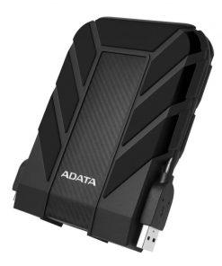 Eksterni hard Disk ADATA HD710 Pro IP68