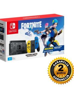 Nintendo-Switch-Konzola-Fortnite-