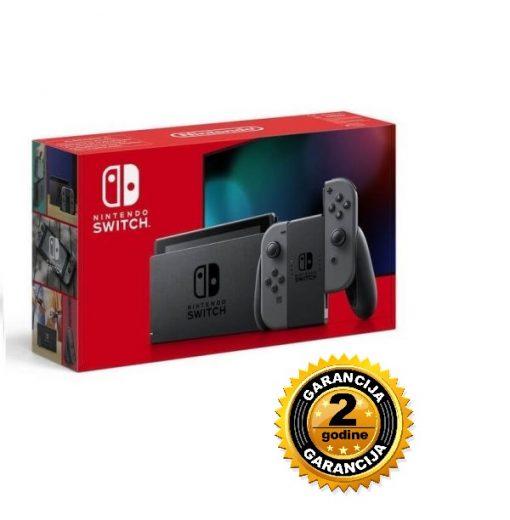 Nintendo-Switch-Konzola-Grey-Siva-V2-1.1