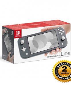 Nintendo-Switch-Lite-Grey-
