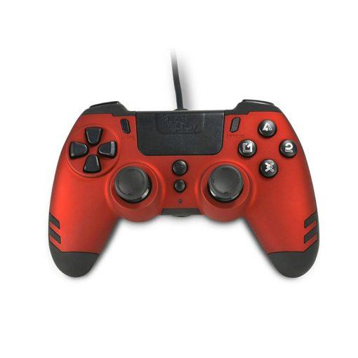 PS4 kontroler žični