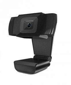 havit-web-kamera-hv-hn12g-2mp