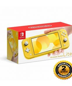 nintendo-switch-lite-yellow-