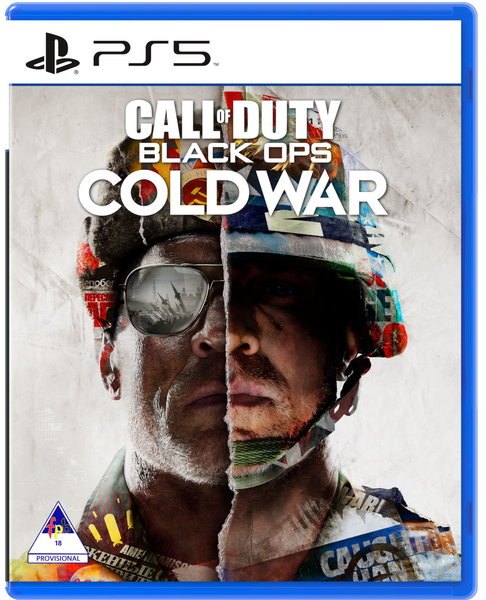 ps5-call-of-duty-black-ops-cold-war