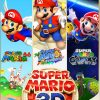 super-mario-3d-all-stars-nintendo switch-hero