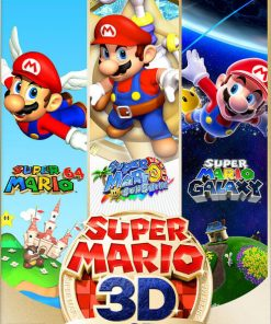 super-mario-3d-all-stars-nintendo switch-hero