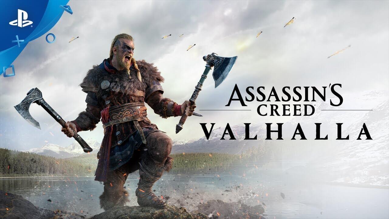 ps4 ps5 Assassins-Creed-Valhalla