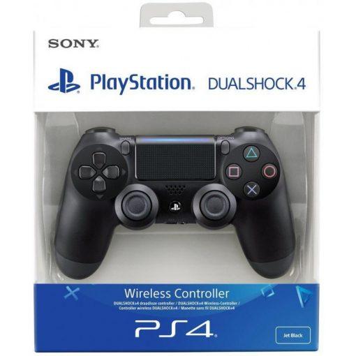 ps4-dualshock-controller-v2-black