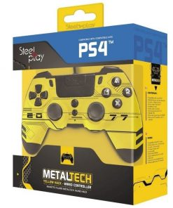 steelplay-controller-yellow-joypad