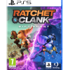 PS5 Ratchet And Clank Rift Apart