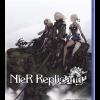 PS4 NieR Replicant