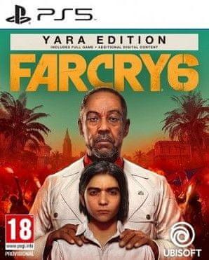 far-cry-6-yara-special-d1-edition
