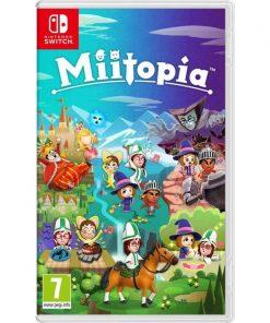 miitopia-nintendo-switch