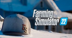 Farming-Simulator-22.banner