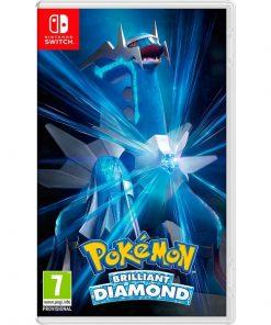 pokemon-brilliant-diamond-cover-