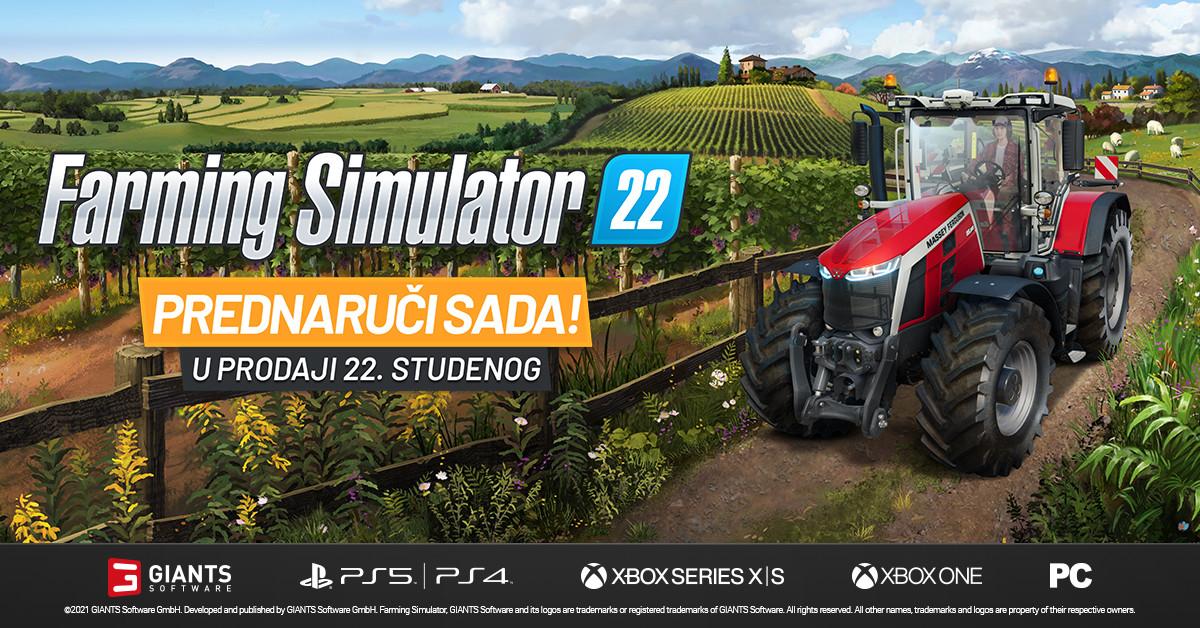 farming-simulator-22-preorder