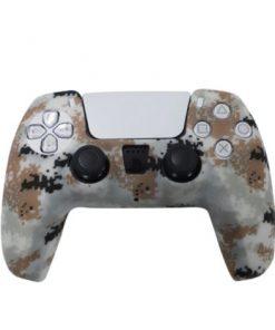 PS5 Dualsense zaštita 2