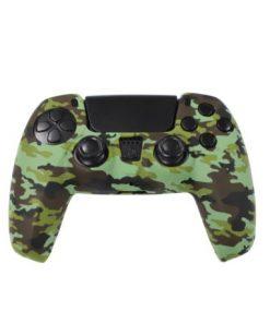 PS5 Dualsense zaštita 6