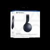 PS5 Pulse 3D Wireless Headset Midnight Black slika
